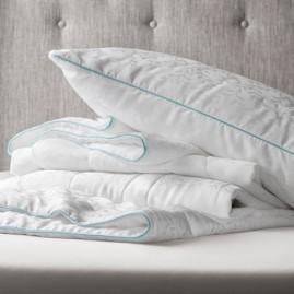 Подушка Орион