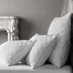 Подушка Виенто