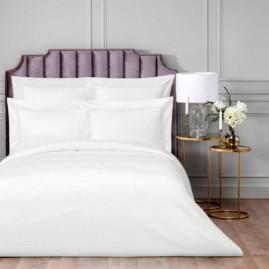 Комплект постельного белья Миа